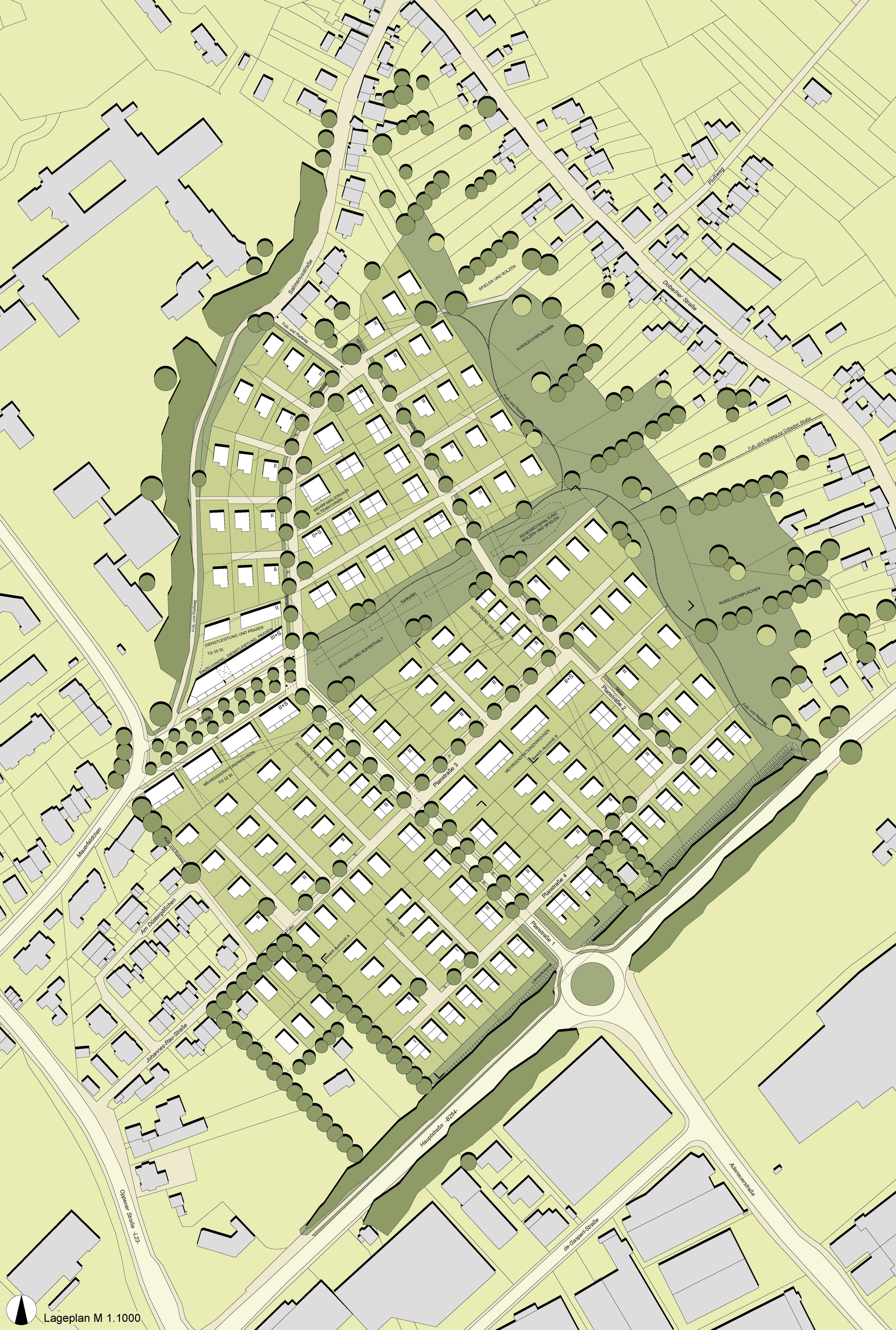 Wuers Kapellenfeldchen_Plan1_2010-05-21